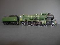DSCN6467