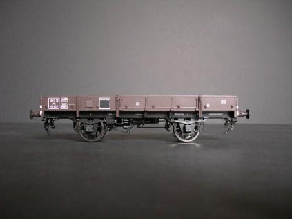 DSCN7853