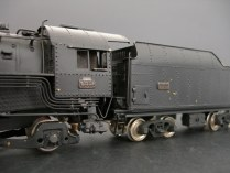 DSCN0245