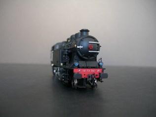 DSCN0975