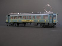 DSCN4196
