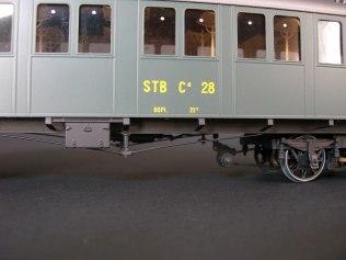 DSCN4225