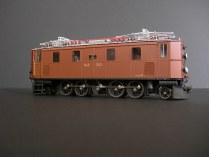 DSCN5517