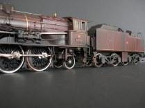 DSCN6098