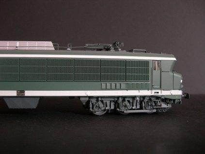 DSCN6170