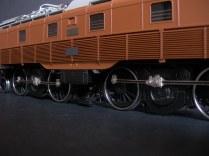DSCN6453