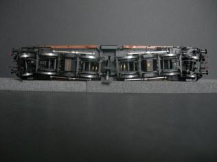 DSCN6464