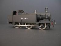 DSCN5226