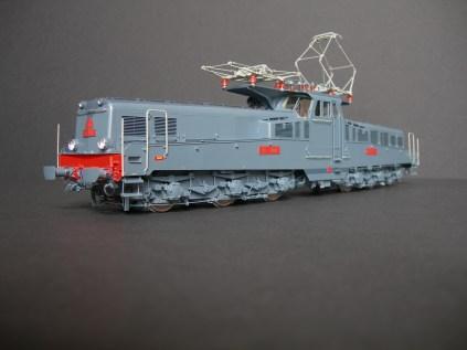 DSCN5689