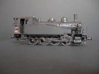 DSCN6703