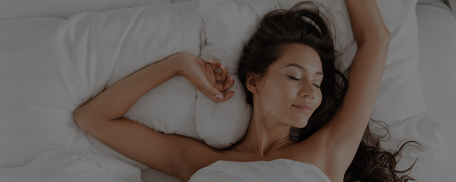LA|CBD CBD Sleep Benefits