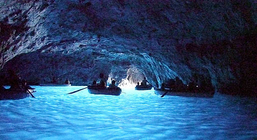 grotta-azzurra_z_0_0_514-20150513162956