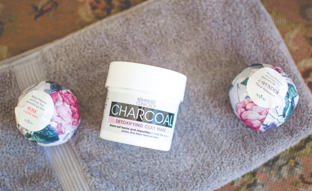Fall Must Have Beauty Buys - @lacegraceblog1