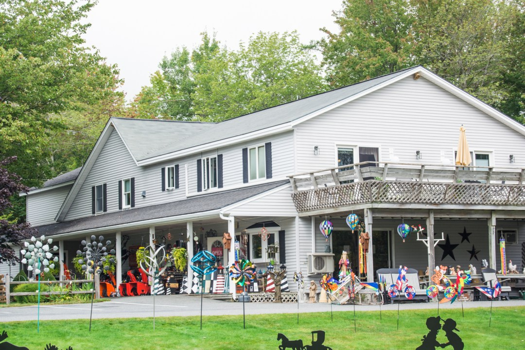 Top Reasons Why Staying in Ellsworth Maine is the Best - Travel - @lacegraceblog1