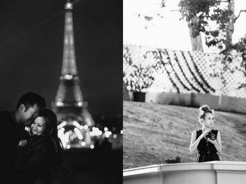 fashion blogger, kim le blog, kim le and jason, newlyweds blog, fashion blog, petite fashion blog, fashionista, engagement photos, kim le engaged, lace and locks, style blog, couples blog
