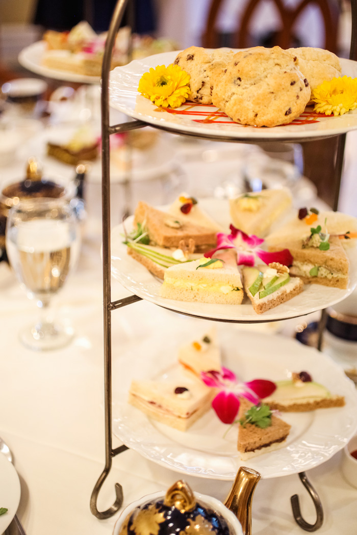 Scarlet Tea Room, afternoon tea los angeles, los angeles blogger, lace and locks, foodie, los angeles food blog, petite blogger