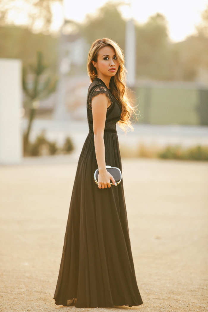 fashion blogger, kim le blog, fashion blog, petite fashion blog, fashionista, engagement photos, kim le engaged, lace and locks, style blog, couples blog, couples fashion, los angeles fashion blogger, orange county fashion blogger, maxi skirt, asos maxi, target style, asos dress