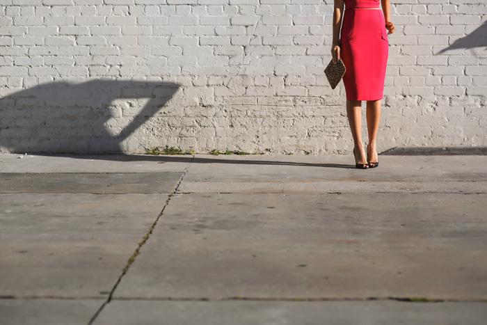 Lace And Locks Blog, Petite Fashion Blogger, Lifestyle