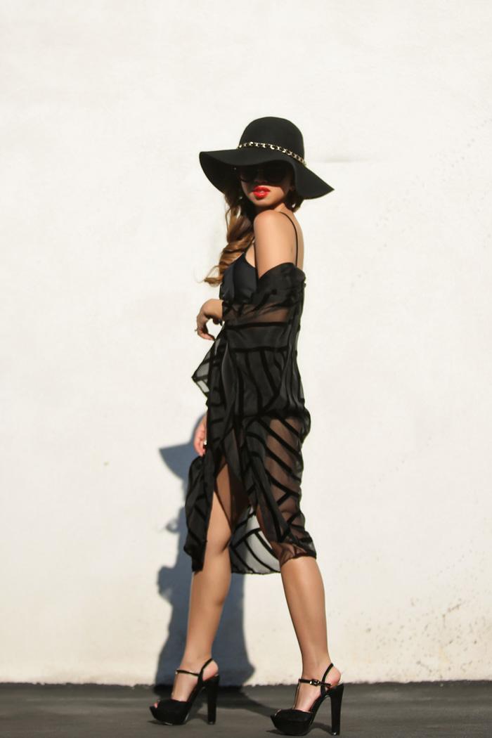 abcbbbfdeb8 fashion blogger