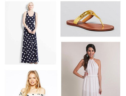 4th of july shopping, fourth of july sales, lace and locks shopping, ann taylor sale, banana republic sale, nordstrom sale, morning lavender sale