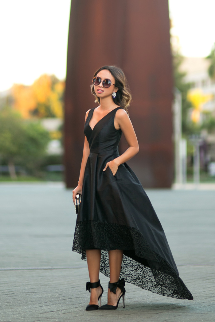 lace and locks blog, petite fashion blogger | Lace and Locks