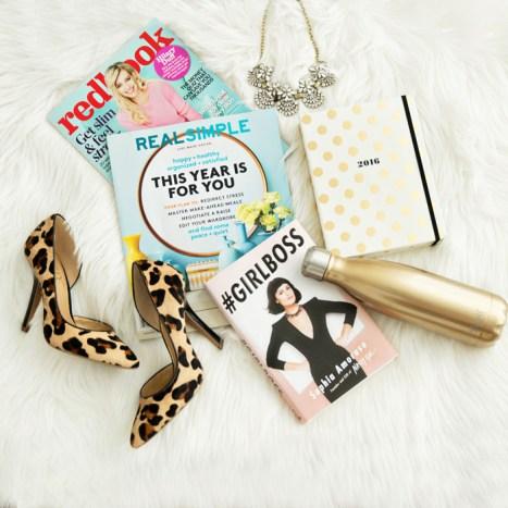 petite fashion blog, lace and locks, los angeles fashion blogger, morning lavender girlboss, scallop dress, office dress, work dress,women company