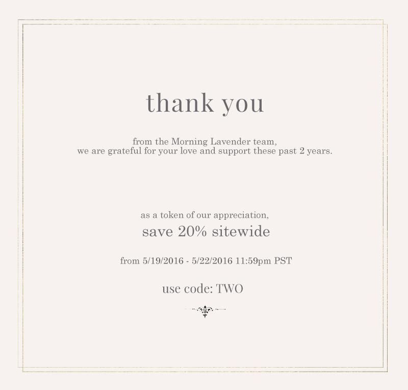 petite fashion blog, lace and locks, los angeles fashion blogger, morning lavender boutique, girlboss, orange county female entrepreneur, clothing shop owner, cute feminine shop for women