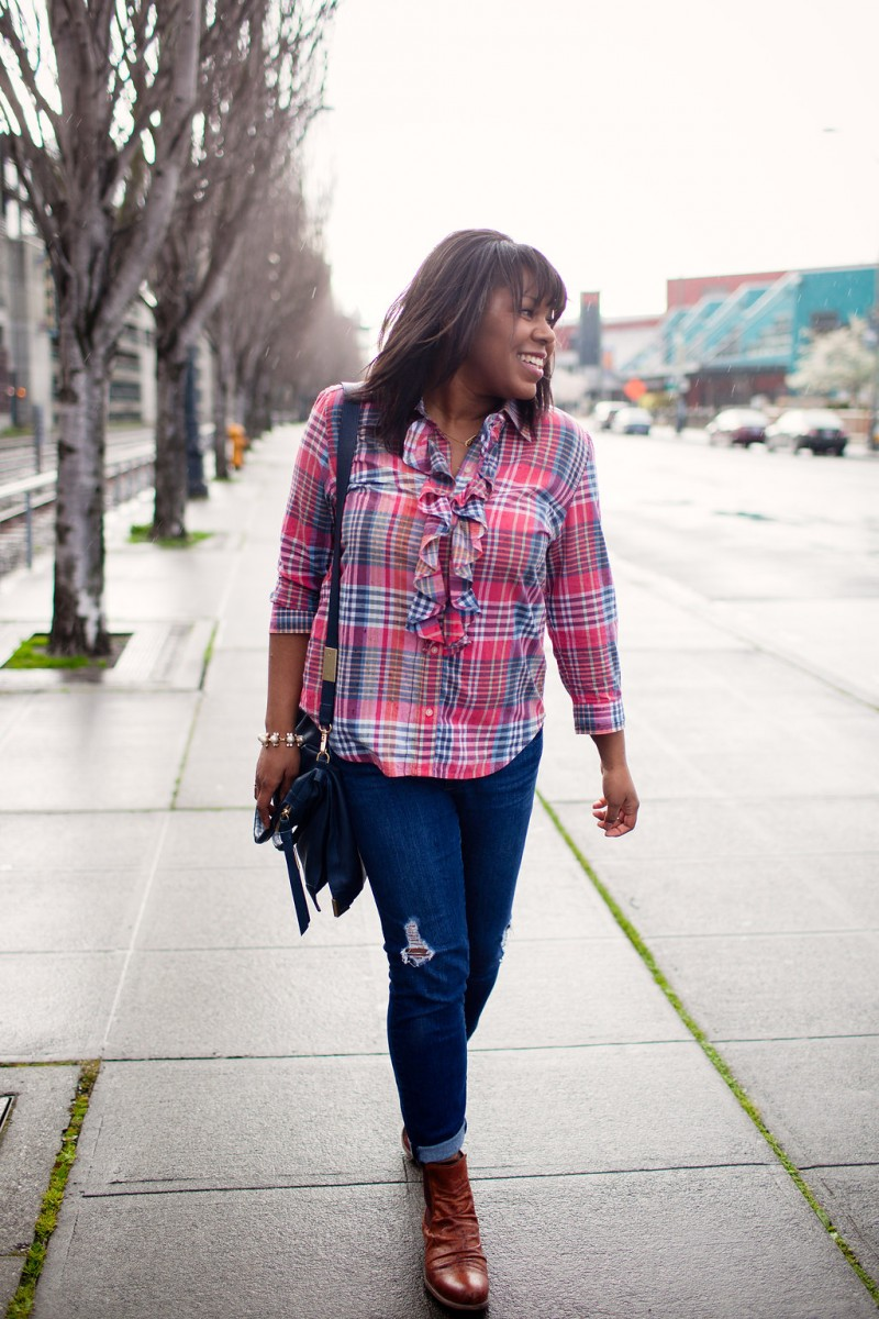 Seattle-Fashion-Photographer(62of132)