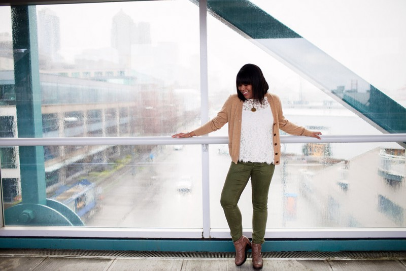 Seattle-Fashion-Photographer(102of132)