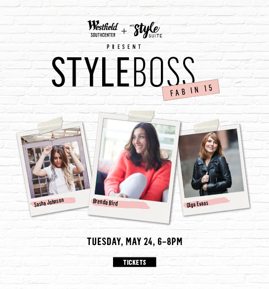 Style-boss-event-2