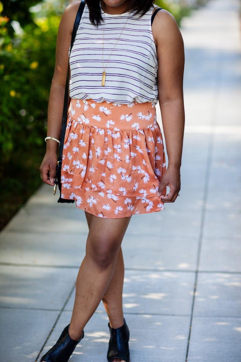 Floral-skirt-22