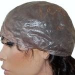 Full Thin Skin Cap