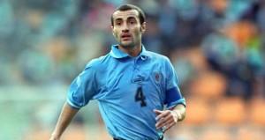Paolo-Montero