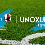 1×1 Uruguay vs Japón
