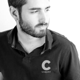 Javier Giménez Rodriguez