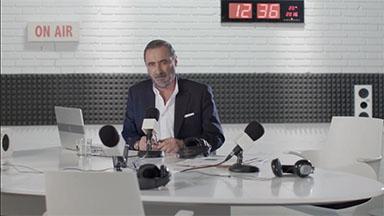 Spot tv. Martinez Echevarria Abogados