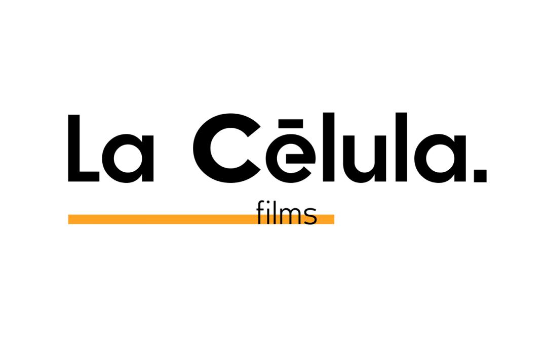 Bienvenidos a La Célula Films