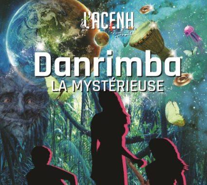 Affiche-Danrimba-la-Mystérieuse-26-nov-191539_p001