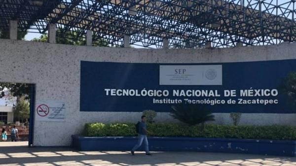 ¿Buscas Universidad en Morelos? El Instituto Tecnológico de Zacatepec tiene inscripciones abiertas