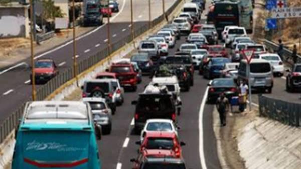 ¿Cómo renovar la Licencia de Conducir en Morelos?