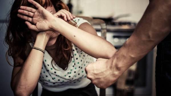 ¿Sufres de violencia de género? Te contamos en dónde puedes solicitar ayuda en Morelos