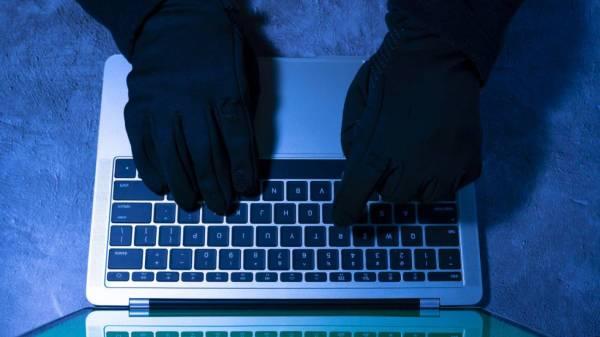 ¿Sabes qué hacer ante un posible fraude cibernético?