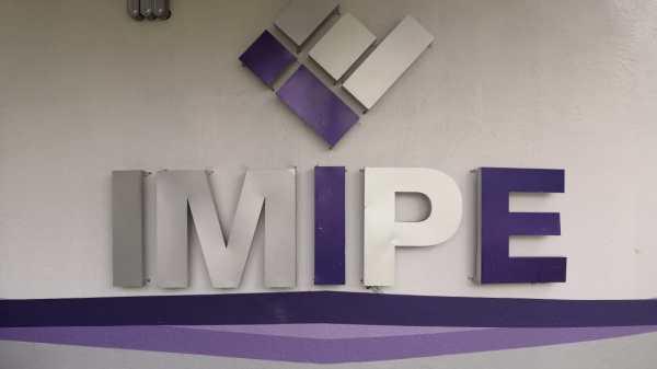 IMIPE publicó resultados de segundo informe de transparencia y aseveró que hay sujetos que mantienen opacidad en su trabajo