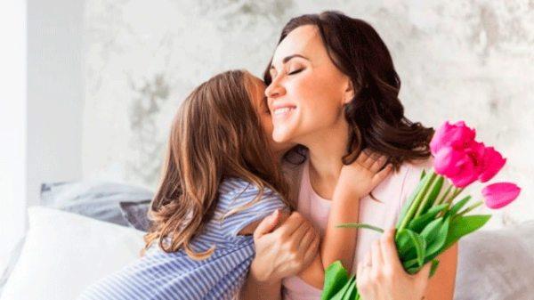 La SSM te brinda 5 ideas para celebrar el Día de las Madres este 10 de mayo
