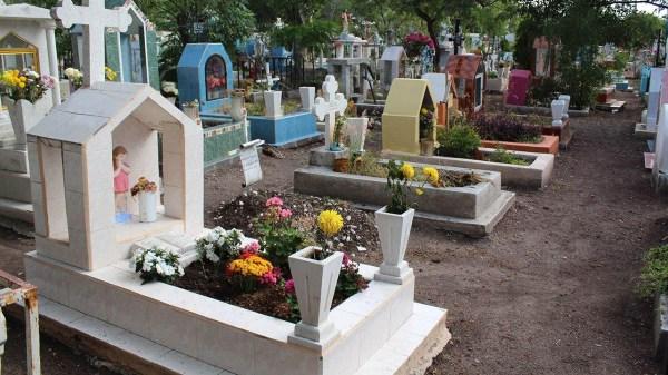 ¿Sabes cuáles panteones en Morelos abrirán para el Día de las Madres? Acá te contamos