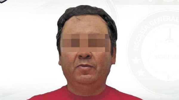 MAESTRO-SENTENCIADO-POR-VIOLACIÓN-CUAUTLA-300621
