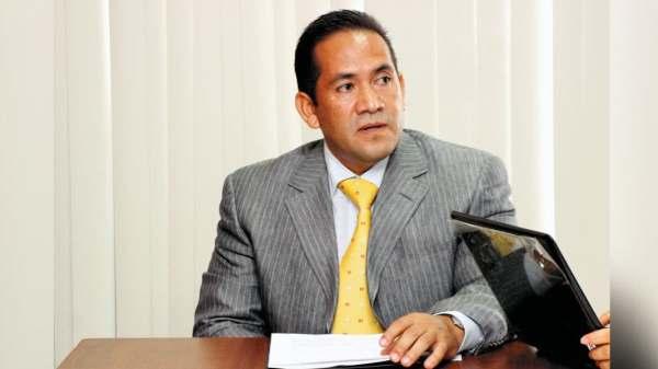 Amparo que permitía a magistrado del TJA continuar por 6 años mas en el cargo fue revocado en Morelos