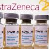 Segunda Dosis Vacuna COVID-19 Para Personas De 30 a 39 Años En Tepalcingo 24 De Septiembre | Lugar, Horario Y Requisitos