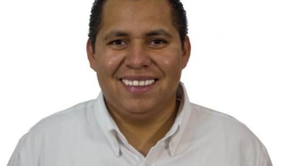 Sergio Omar Livera ganador del Ayuntamiento de Totolapan - Morelos   Resultados En Candidaturas Elecciones 2021 del Municipio