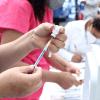 Vacunación contra COVID-19 en los municipios de Jojutla, Zacatepec y Emiliano Zapata en Morelos comienza el lunes 28 de junio